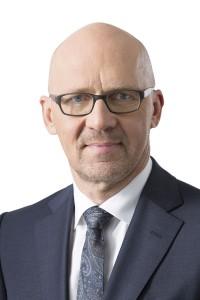 Klaus Dittrich, Messechef, S-Bahn-Bündnis Ost