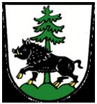Landkreis-Ebersberg-Wappen