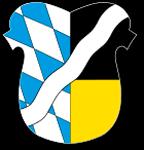 Landkreis-München-Wappen