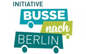 Logo-Busse-nach-Berlin
