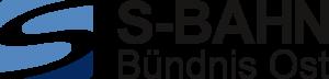 Logo_S-Bahn_Bündnis_Ost_RGB_90mm