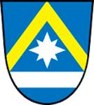 Gemeinde Poing