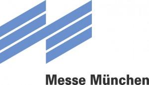 MMI Logo 21mm MMI Blau P447 U