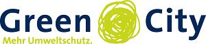 Logo-GreenCity-web-rgb-transparent_300