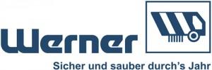 logo-werner_strassenreining_500-pixel