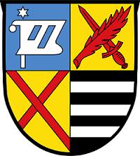 Wappen Kirchheim bei München
